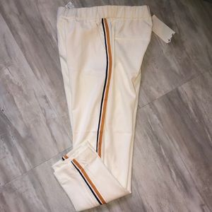 Zara TRF Pants